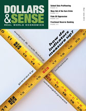 cover of issue 306